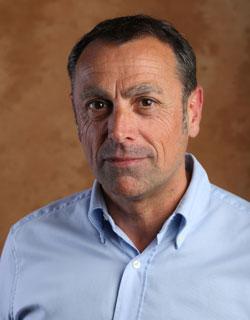 BOSLOUP Bruno - Conseiller municipal de Lezoux - Délégué communautaire