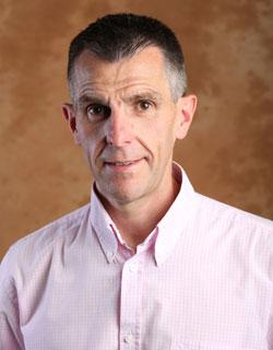 BOURNAT Christian - Adjoint au Maire de Lezoux - Délégué communautaire