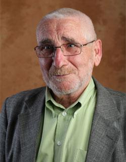 COSSON Alain - Maire de Lezoux - Délégué communautaire