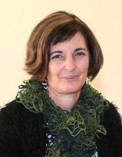 MORAND Catherine - Adjoint au Maire de Lezoux - Déléguée communautaire