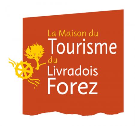 Jours et horaires d'ouverture du bureau d'information touristique