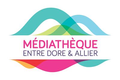 Médiathèque Entre Dore et Allier