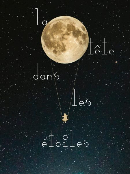 Exposition «En voyage avec le Petit Prince»