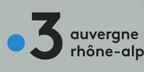 Evènement ! Le JT 19/20 de France 3 était à la médiathèque le 28 mars
