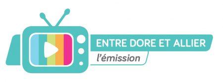Entre Dore et Allier, L'Emission en direct de la médiathèque le 8 juin