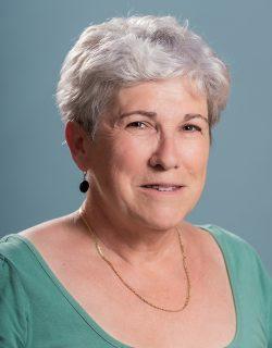 ROCHE Sylvie - Conseillère municipale de Lezoux - déléguée communautaire