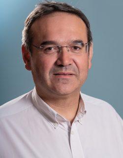 BLANC Patrice - Adjoint au Maire de Bulhon - délégué communautaire suppléant