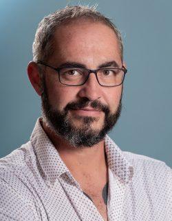 SEVE Michel  - Adjoint au Maire de Vinzelles - délégué communautaire suppléant